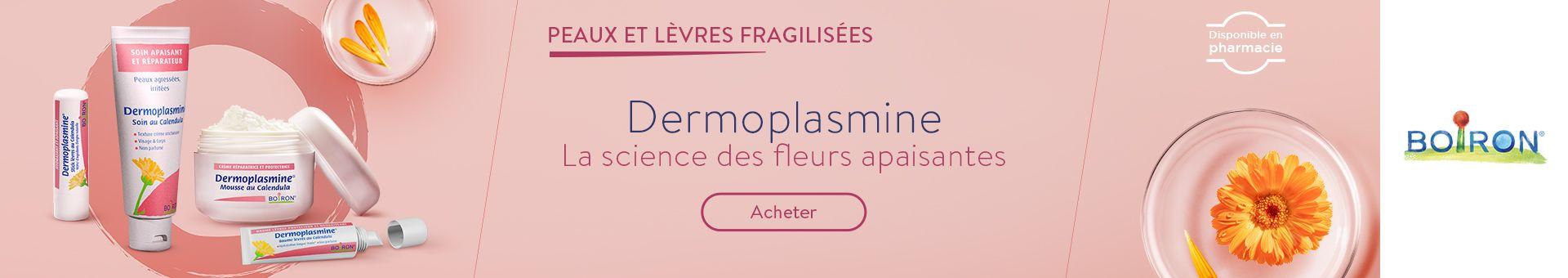 Pharmacie Saint-Jean,SAINT-JEAN-DE-LIVERSAY