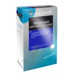 Pharmavie MagnÉsium LibÉration ProlongÉe  30 Comprimés à SAINT-JEAN-DE-LIVERSAY