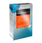 Pharmavie MagnÉsium + T 60 Comprimés à SAINT-JEAN-DE-LIVERSAY