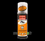 Acheter Cinq sur Cinq Famille Lotion Anti-Moustique Spray/100ml à SAINT-JEAN-DE-LIVERSAY