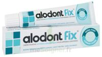 Alodont Fix Crème Fixative Hypoallergénique 50g à SAINT-JEAN-DE-LIVERSAY