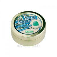 Valda Gomme Menthe - Eucalyptus, Bt 50 à SAINT-JEAN-DE-LIVERSAY