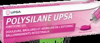 Polysilane Upsa Gel Oral En Tube T/170g à SAINT-JEAN-DE-LIVERSAY