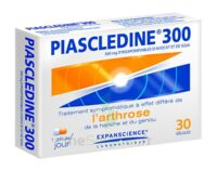 Piascledine 300 Mg Gél Plq/30 à SAINT-JEAN-DE-LIVERSAY