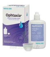 Ophtaxia, Fl 120 Ml à SAINT-JEAN-DE-LIVERSAY