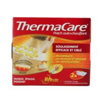 Thermacare, Bt 2 à SAINT-JEAN-DE-LIVERSAY