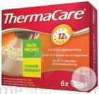 Thermacare, Pack 6 à SAINT-JEAN-DE-LIVERSAY