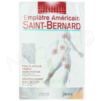 St-bernard Emplâtre à SAINT-JEAN-DE-LIVERSAY