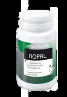 Pharmavie Minceur Nopal 60 Gel à SAINT-JEAN-DE-LIVERSAY