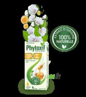 Phytoxil Toux Et Gorge Sirop Adulte Enfant +2 Ans Fl/100ml à SAINT-JEAN-DE-LIVERSAY