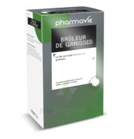 Pharmavie Bruleur De Graisses 90 Comprimés à SAINT-JEAN-DE-LIVERSAY