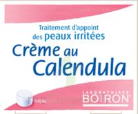Boiron Crème Au Calendula Crème à SAINT-JEAN-DE-LIVERSAY
