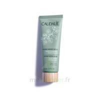 Caudalie Masque Instant Detox 75ml à SAINT-JEAN-DE-LIVERSAY