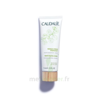 Caudalie Masque Crème Hydratant 75ml à SAINT-JEAN-DE-LIVERSAY