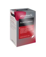 Pharmavie Norm'cardio à SAINT-JEAN-DE-LIVERSAY