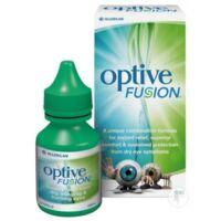 Optive Fusion Colly Fl10ml 1 à SAINT-JEAN-DE-LIVERSAY