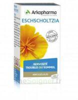 Arkogelules Escholtzia Gélules Fl/45 à SAINT-JEAN-DE-LIVERSAY