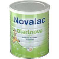 Novalac Diarinova Aliment Diététique Pédiatrique B/600g à SAINT-JEAN-DE-LIVERSAY