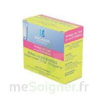 Borax/acide Borique Biogaran Conseil 12 Mg/18 Mg Par Ml, Solution Pour Lavage Ophtalmique En Récipient Unidose à SAINT-JEAN-DE-LIVERSAY