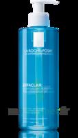 Effaclar Gel Moussant Purifiant 400ml à SAINT-JEAN-DE-LIVERSAY