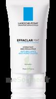 Effaclar Mat Crème Hydratante Matifiante 40ml à SAINT-JEAN-DE-LIVERSAY