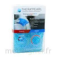 Therapearl Compresse Multi-zones B/1 à SAINT-JEAN-DE-LIVERSAY