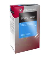 Pharmavie Émo'stress 30 Gélules à SAINT-JEAN-DE-LIVERSAY