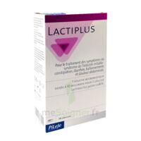 Pileje Lactiplus B/56 à SAINT-JEAN-DE-LIVERSAY
