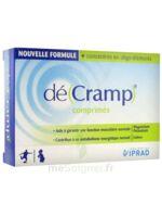 Decramp Comprimé B/30 à SAINT-JEAN-DE-LIVERSAY