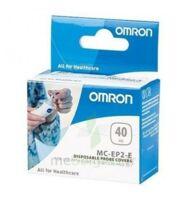 Omron Couvre Sonde Gt520, Bt 40 à SAINT-JEAN-DE-LIVERSAY