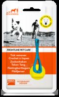 Frontline Petcare Tire-tique B/1 à SAINT-JEAN-DE-LIVERSAY