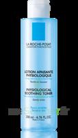 La Roche Posay Lotion Apaisante Physiologique 200ml à SAINT-JEAN-DE-LIVERSAY
