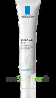 Effaclar Duo+ Gel Crème Frais Soin Anti-imperfections 40ml à SAINT-JEAN-DE-LIVERSAY