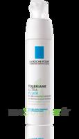 Toleriane Ultra Fluide Fluide 40ml à SAINT-JEAN-DE-LIVERSAY