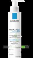 Cicaplast Lavant B5 Gel 200ml à SAINT-JEAN-DE-LIVERSAY