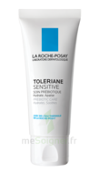 Tolériane Sensitive Crème 40ml à SAINT-JEAN-DE-LIVERSAY
