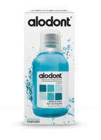 Alodont S Bain Bouche Fl Pet/200ml+gobelet à SAINT-JEAN-DE-LIVERSAY