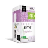 Dayang Thym Bio 20 Infusettes à SAINT-JEAN-DE-LIVERSAY