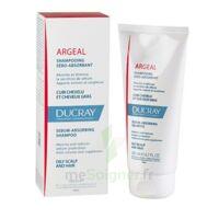 Ducray Argéal Shampooing 200ml à SAINT-JEAN-DE-LIVERSAY