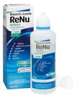 Renu, Fl 360 Ml à SAINT-JEAN-DE-LIVERSAY