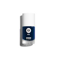Même Les Vernis Au Silicium N°09 Bleu Marine 10ml à SAINT-JEAN-DE-LIVERSAY