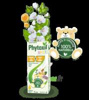 Phytoxil Junior Sirop Enfant +2ans Fl/100ml à SAINT-JEAN-DE-LIVERSAY