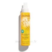 Caudalie Spray Solaire Lacté Spf50 150ml à SAINT-JEAN-DE-LIVERSAY
