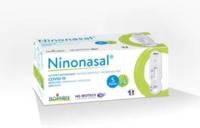 Ninonasal Ng-test Sars-cov-2 B/5 à SAINT-JEAN-DE-LIVERSAY