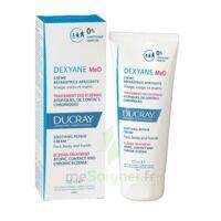 Ducray Dexyane Med 100ml à SAINT-JEAN-DE-LIVERSAY
