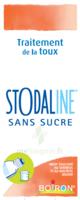 Boiron Stodaline Sans Sucre Sirop à SAINT-JEAN-DE-LIVERSAY