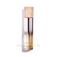 Caudalie Parfum Divin 50ml à SAINT-JEAN-DE-LIVERSAY