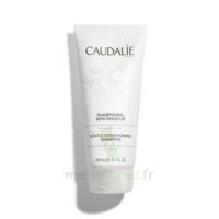Caudalie Shampooing Soin Douceur 200ml à SAINT-JEAN-DE-LIVERSAY