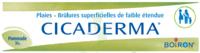 Boiron Cicaderma Pommade à SAINT-JEAN-DE-LIVERSAY