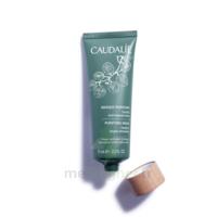Caudalie Masque Purifiant 75ml à SAINT-JEAN-DE-LIVERSAY